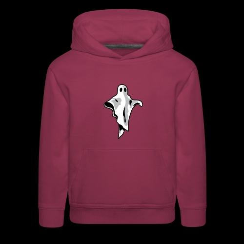 ghostware ghost - Kids' Premium Hoodie