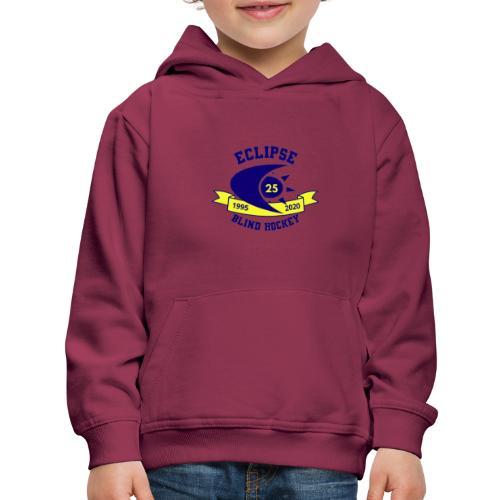 Special 25th Anniversary Gear - Kids' Premium Hoodie