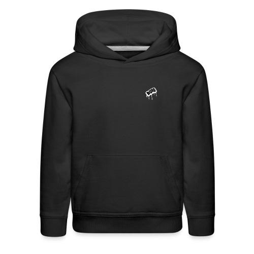 Dope hoodie - Kids' Premium Hoodie