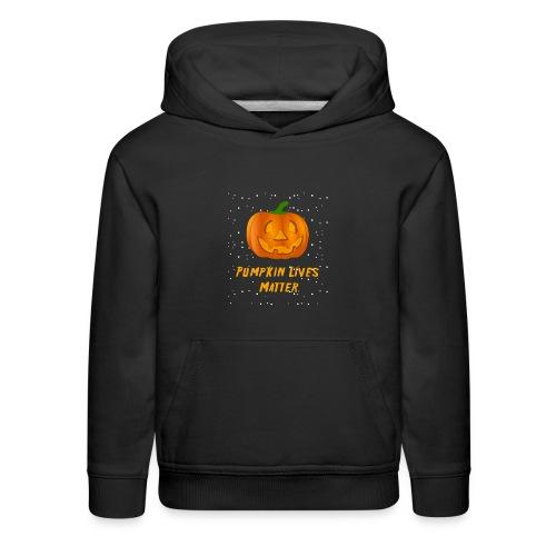 halloween shirt, halloween costume shirt, hallowee - Kids' Premium Hoodie