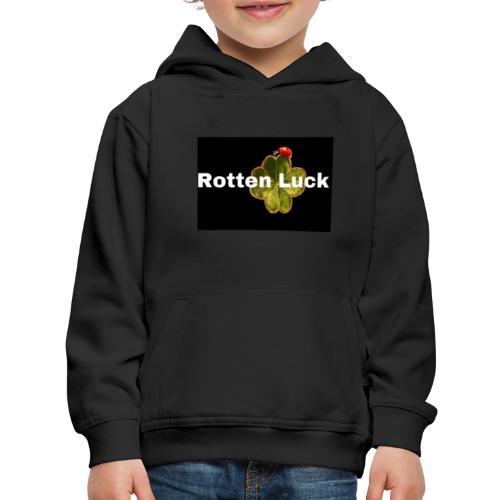 KBK Clothing - Kids' Premium Hoodie