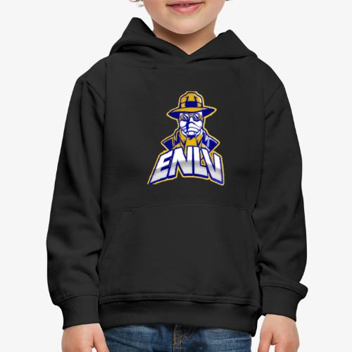 EnLv - Kids' Premium Hoodie