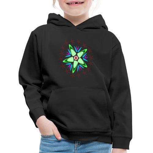 The Augustow - Kids' Premium Hoodie