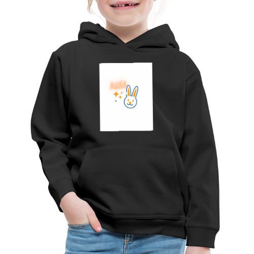 kids - Kids' Premium Hoodie