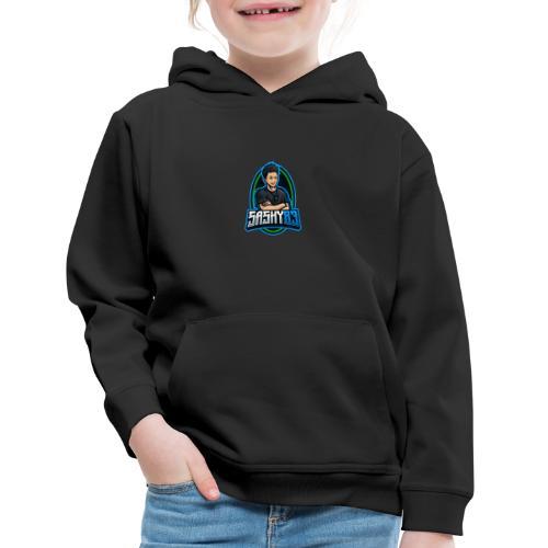 Sashy83 - Kids' Premium Hoodie