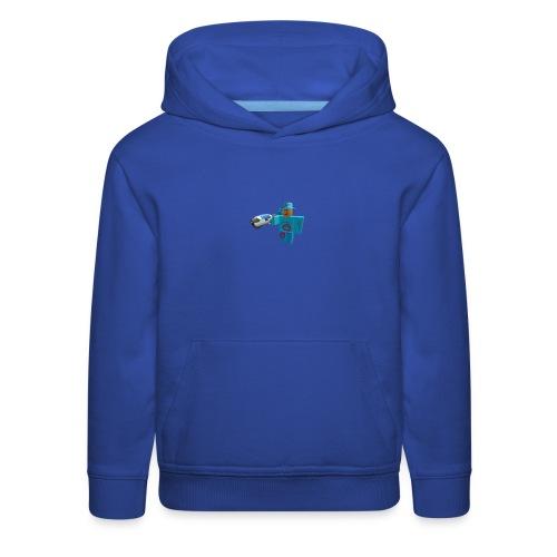 MM3 - Kids' Premium Hoodie