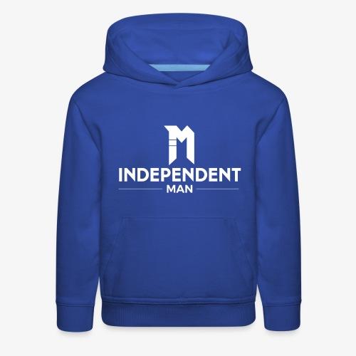Premium Collection - Kids' Premium Hoodie