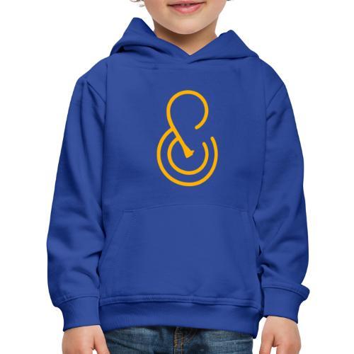 G&LD - Kids' Premium Hoodie