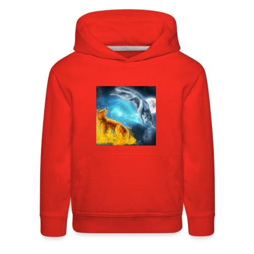 Favorite hoodie - Kids' Premium Hoodie