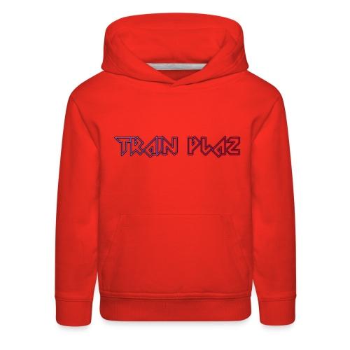 hoodie - Kids' Premium Hoodie