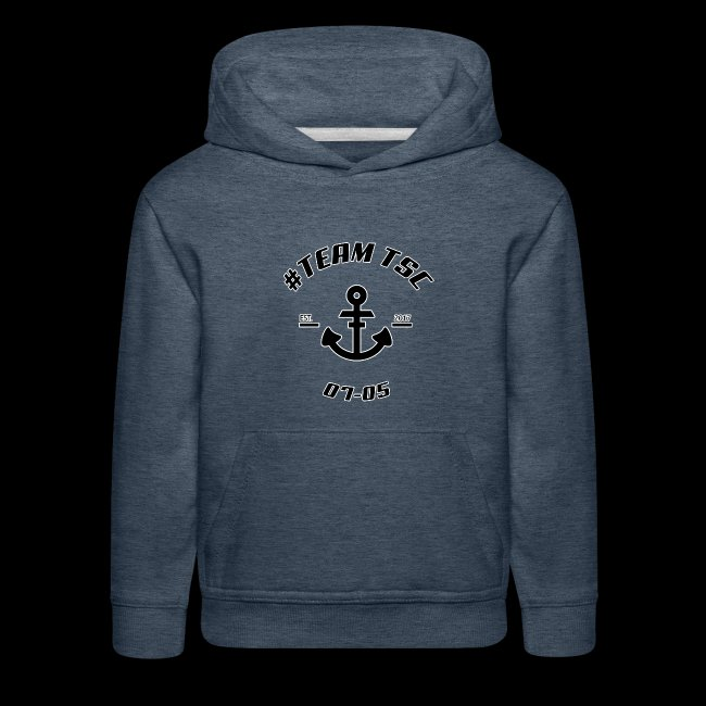 TSC Nautical