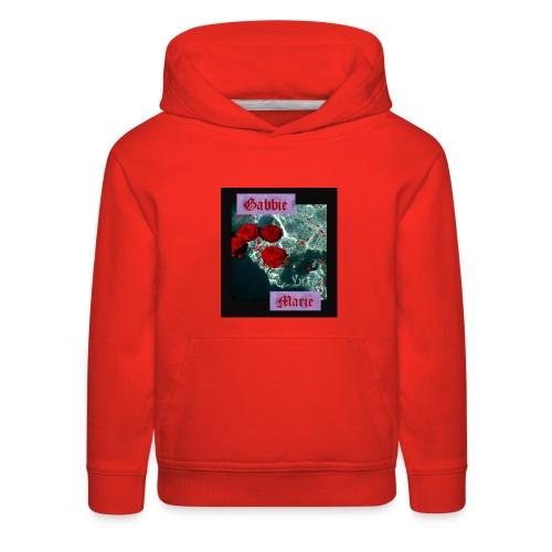 IMG 0835 - Kids' Premium Hoodie
