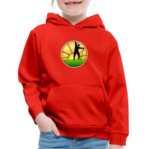 Success - Kids' Premium Hoodie