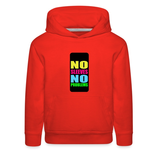neonnosleevesiphone5