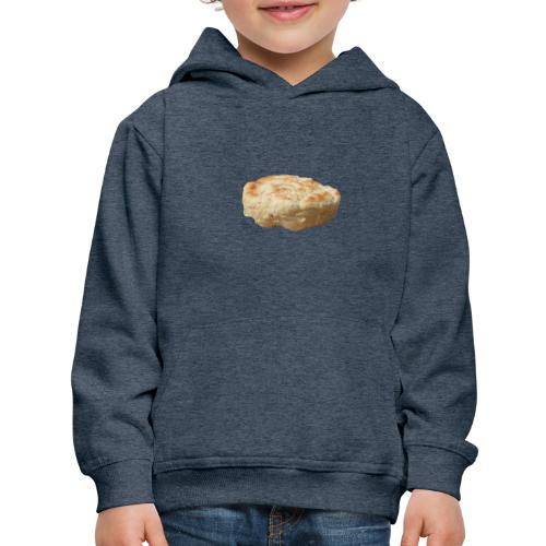 Bannock - Kids' Premium Hoodie