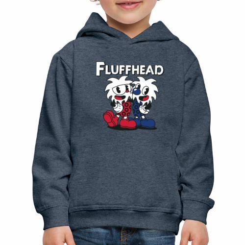 Fulffhead - Kids' Premium Hoodie