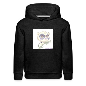 IMG 0088 - Kids' Premium Hoodie