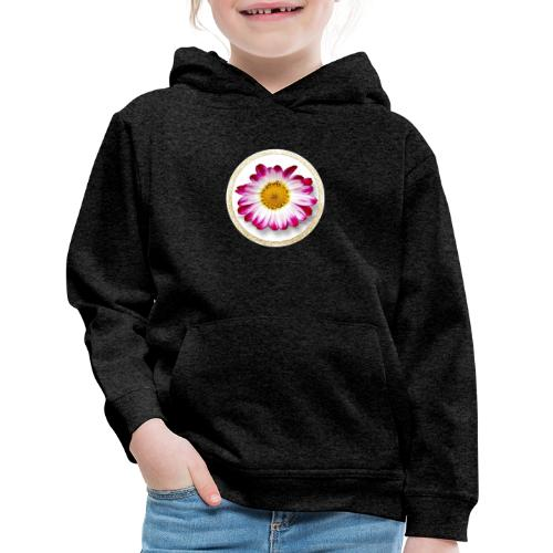 Beautiful Creation Design 1001 - Kids' Premium Hoodie