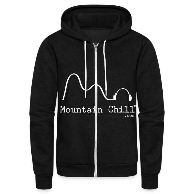 Mountain Chill Radio Official