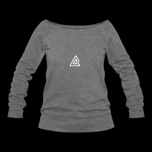IMG 0115 - Women's Wideneck Sweatshirt