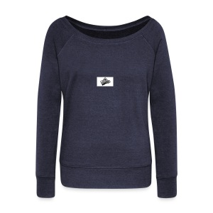dedsec - Women's Wideneck Sweatshirt