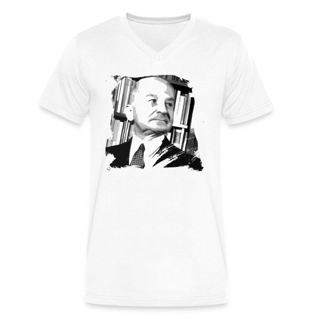 Ludwig von Mises Libertarian