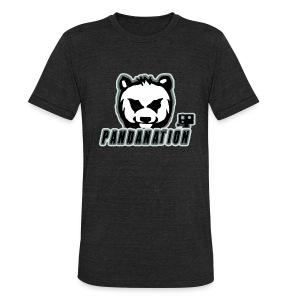 Women's T-Shirt - Unisex Tri-Blend T-Shirt