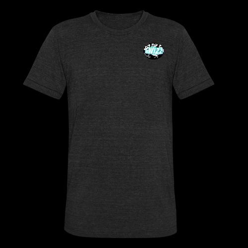 imWizz - Unisex Tri-Blend T-Shirt
