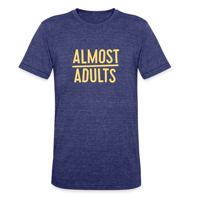 AlmostAdults Logo png