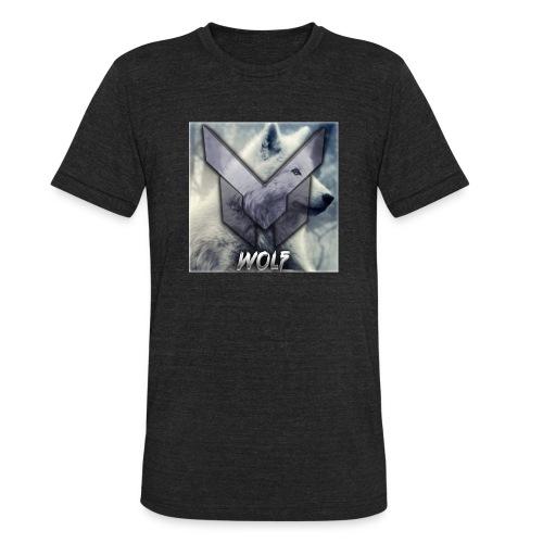 -1FFEC6A17D120193E9C5D22BA84052CB1CDDE4DFDAEAFAAEB - Unisex Tri-Blend T-Shirt