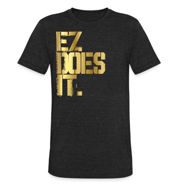 EZ does it png