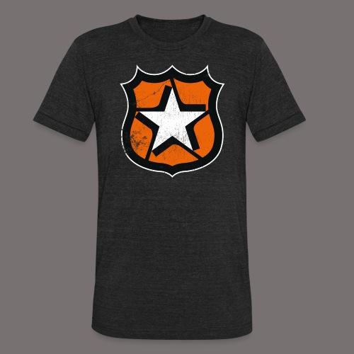 des Étoiles - Unisex Tri-Blend T-Shirt