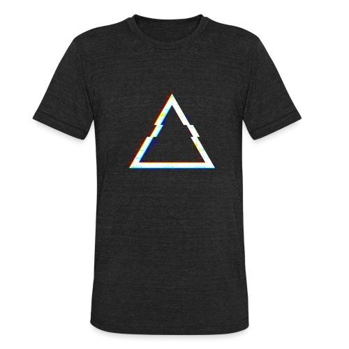 ANGULAR - Unisex Tri-Blend T-Shirt