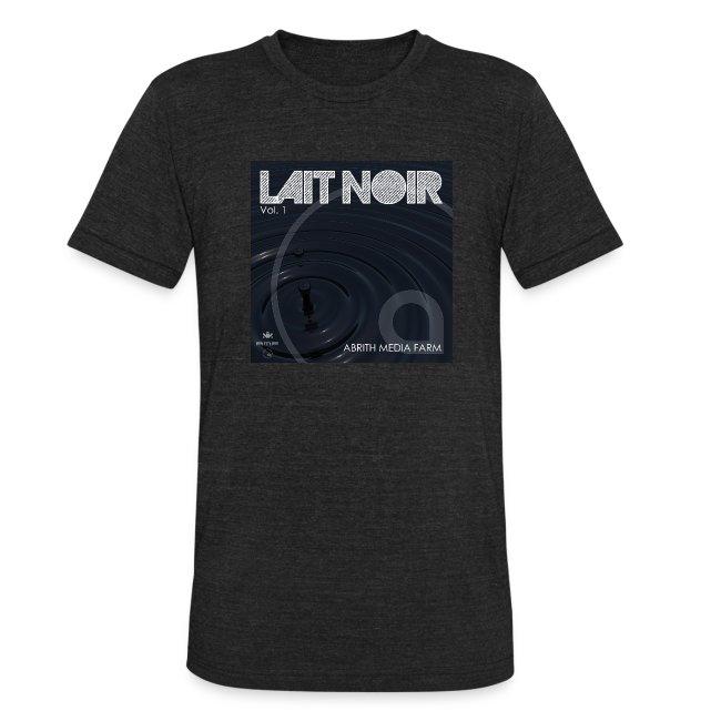 Lait Noir Vol. 1
