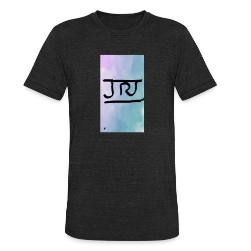 1523148611117 - Unisex Tri-Blend T-Shirt