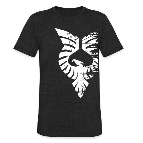 imp-export - Unisex Tri-Blend T-Shirt