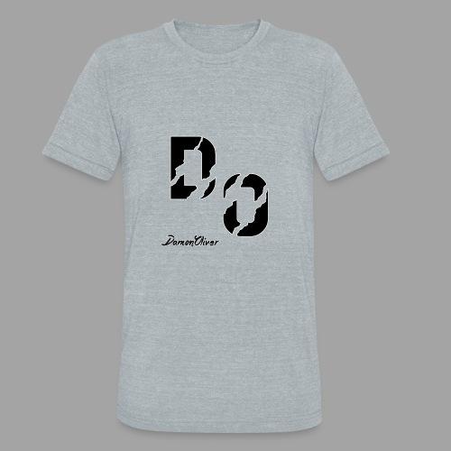 Scratch - Unisex Tri-Blend T-Shirt