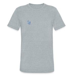 noose - Unisex Tri-Blend T-Shirt