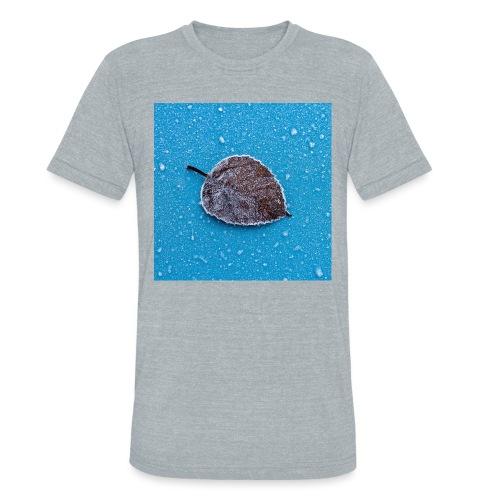 hd 1472914115 - Unisex Tri-Blend T-Shirt