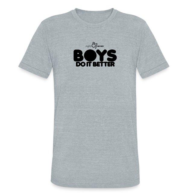 2020 Boys Do It Better 01 Plain 87