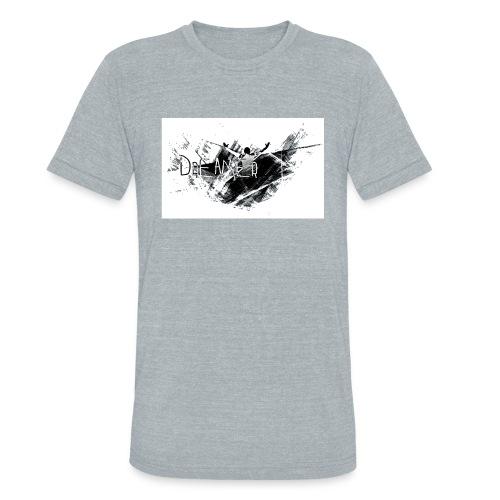 Dreamer - Unisex Tri-Blend T-Shirt