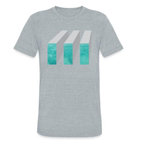 III - Unisex Tri-Blend T-Shirt