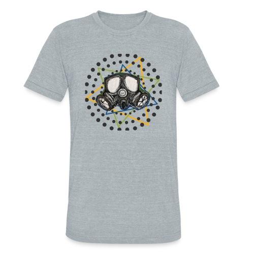 PPE Vibe - Unisex Tri-Blend T-Shirt
