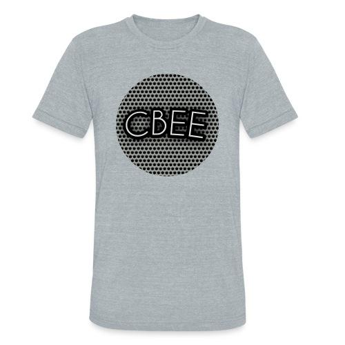Cbee Store - Unisex Tri-Blend T-Shirt