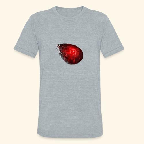 Bloodstonegaming197 - Unisex Tri-Blend T-Shirt