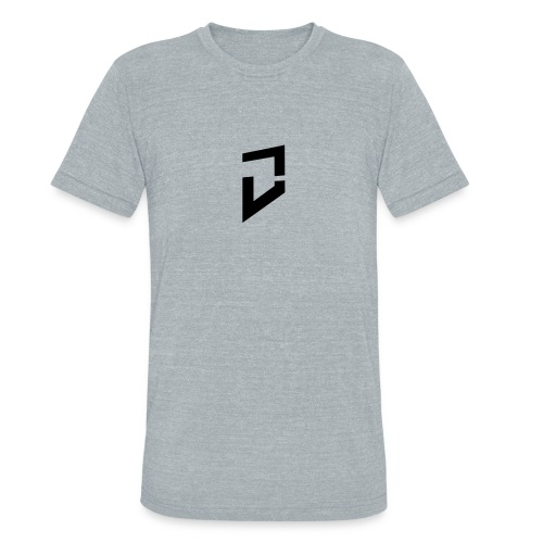 Dropshot - Unisex Tri-Blend T-Shirt