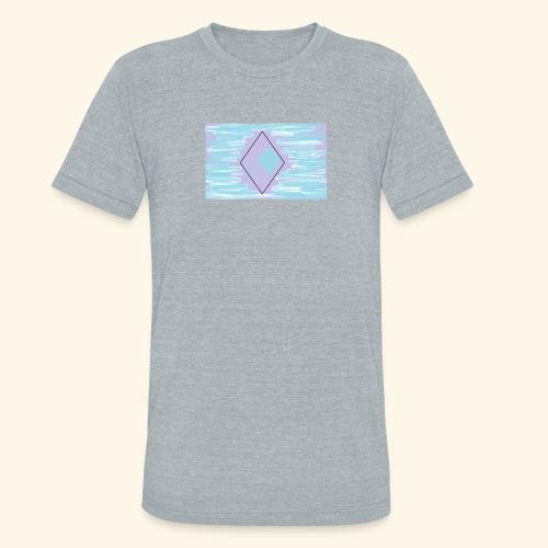 Hazer - Unisex Tri-Blend T-Shirt