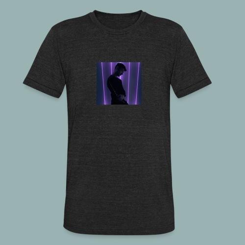 Europian - Unisex Tri-Blend T-Shirt