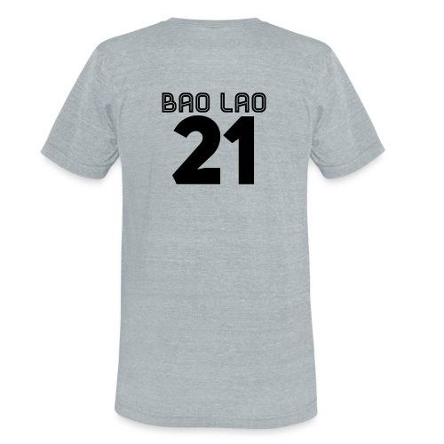 BAO LAO - Unisex Tri-Blend T-Shirt