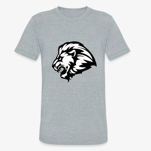 TypicalShirt - Unisex Tri-Blend T-Shirt